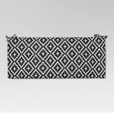 ottoman outdoor cushions target