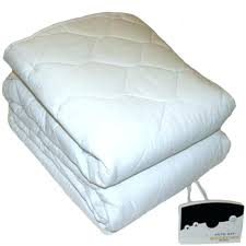 futon twin mattress size for sale pad outdoor cover u2013 wedunnit me