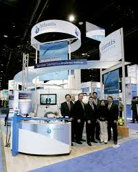 radiology imaging attendees flock to rsna in chicago insider scoop