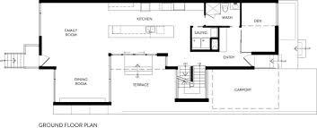 underground home floor plans plan kevrandoz