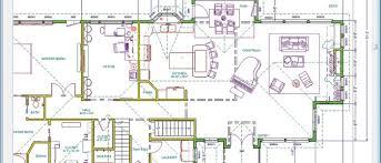 home design cad software home design cad tinkercad create home design cad pro