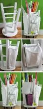 Organize Your House Neat Diy Ideas That Can Help You To Organize Your Home