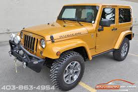 orange jeep rubicon 2014 jeep wrangler rubicon 4 4 u2013 2 door u2013 6 speed manual