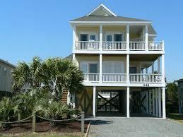 homes with elevators coastal home plans on pilings coastal home plans with elevators