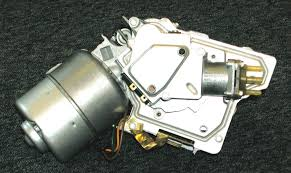 corvette specialties 5044518 early wiper motor corvette specialities of md