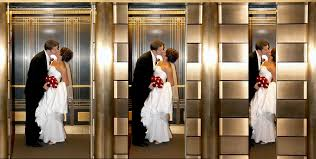 wedding photographers wi wedding photographer in wi milwaukee wi sweeney
