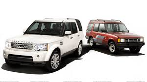 white land rover discovery land rover discovery 2010 white vs red wallpaper