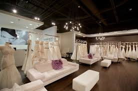 bridal stores wedding dress outlet orlando fl wedding dresses