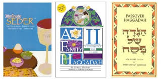 passover books kid friendly passover ideas