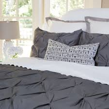 West Elm Duvet Covers Sale Bedroom West Elm Bedding Sale Pintuck Duvet Cover Daintree