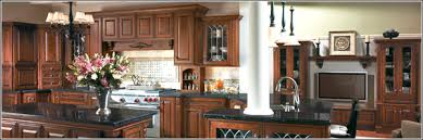 Kitchen  Cabinets  CMS Miami - Miami kitchen cabinets