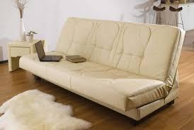 Comfortable Sofa Beds Most Comfortable Sofa Bed Uk Centerfieldbar Com