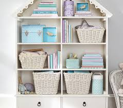 pottery barn dollhouse bookcase dollhouse bookcase dollhouse bookcase barn and big rooms