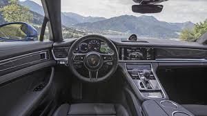 bentley steering wheel snapchat first drive porsche panamera turbo first drives bbc topgear