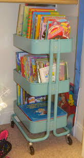 45 best storage ideas images on pinterest home projects and