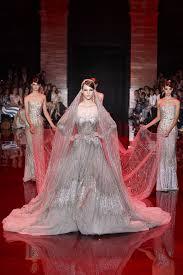 armani brautkleider haute couture brautkleider die schönsten luxuskleider vom