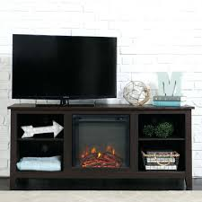 amazon electric fireplace entertainment center tv stand corner