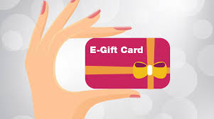 e giftcards how to accelerate your marketing with e gift cards abc financial