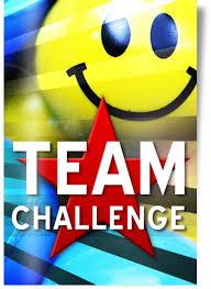 Team Challenge Team Challenge Team Building Ideas Team Builders Plus Www