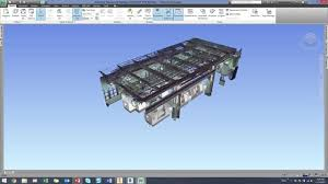 factory layout design autocad the autodesk factory design utilities and recap a great combination