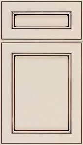 Kitchen Cabinet Door Style Newhaven Cabinet Door Style Dramatic Shaker Cabinetry