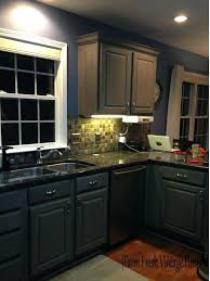 thermofoil kitchen cabinet colors best thermofoil cabinets omgespresso co