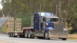 old kenworth for sale australia australian trucks kenworths freightliners western stars and