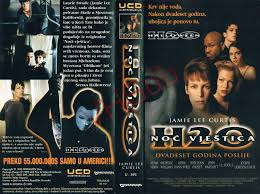 collection halloween h20 movie pictures h20 20 years later