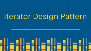 factory pattern in java with exle iterator design pattern in java journaldev