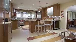 Esszimmer Retro Design Wohn Esszimmer Design Konzept Interior Design Ideen U0026 Interior