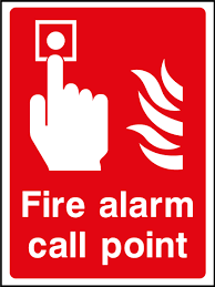 health and safety signs buy safety and warning signs online