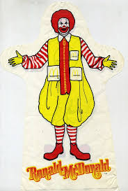 93 best mcdonald u0027s i u0027m lovin u0027 it images on pinterest mcdonalds
