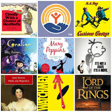 book list books movies united champaign county