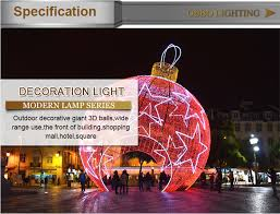 Outdoor Christmas Decor Train outdoor holiday plaza led lights decoration train motif christmas