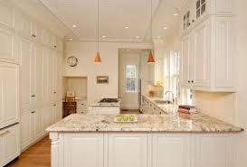 l shaped kitchen remodel ideas small lshaped kitchen remodel ideas vojnik info