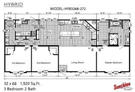 floor plans southern illinois homes