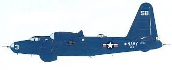 Cape Cod Escort Service Harm U0027s Way