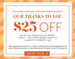 giving thanks for weekend sales chic everywhere