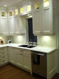 kitchen cabinets to go orlando tehranway decoration