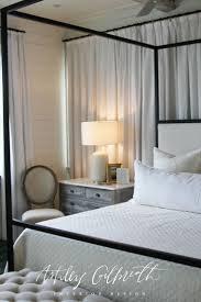307 best ashley gilbreath interior design images on pinterest