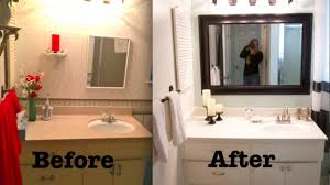 tremendeous tasty small bathroom remodel on a budget interior by