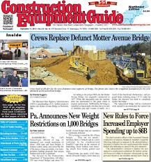 professionell plate compactor dq 0139 northeast 19 2013 by construction equipment guide issuu