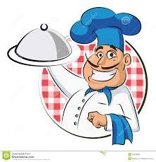 clipart cuisine cuisine cliparts free clip arts sanyangfrp