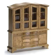 dining room hutch with glass doors dining room decor ideas and