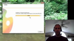 installing artisteer 4 first look w html5 and css3 youtube