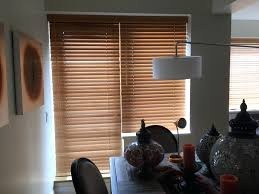 Cordless Window Blinds Lowes Window Blinds Wood Window Blinds Pearl White Cordless Room