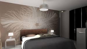 chambre deco nature chambre decoration nature of chambre nature deplim com