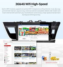 toyota website 10 2 inch 1024 600 touchscreen radio for 2013 2014 toyota corolla