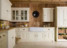kitchen furniture uk creamery furniture company furniture shop in yeovil uk