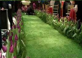 wholesale homebase artificial grass products okorder com
